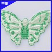 加成型工艺品透明模具胶 可定制