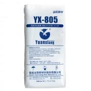 YX-805