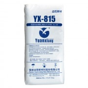 YX-815