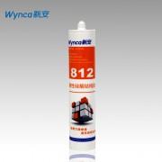 新安812酸性硅酮结构胶