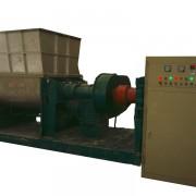 QJ-2000切胶机