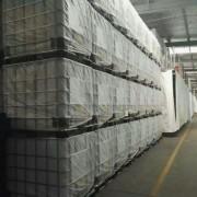 供应全新1000L吨桶,9成新二手吨桶无毒无味