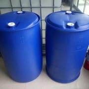 供应全国200升塑料桶定制颜色公司名称量大从优