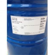 PMX-200二甲基硅油(350粘度)