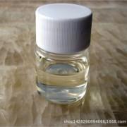 厂价直销批发供应 优质150号延迟剂 抑制剂