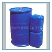硅油水性乳液/脱模剂/光亮剂/聚二甲基硅氧烷