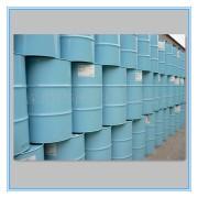 含氢硅油乳液 防水乳液 柔软剂 脱模剂
