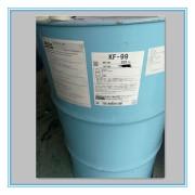 高含氢硅油KF-99信越、迈图TSF-484,含氢量1.6