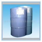 专用线油 线油 制线硅油 硅油