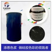 静态黑色浆TN-5601