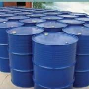 厂家供应出口级甲基苯基二甲氧基硅烷