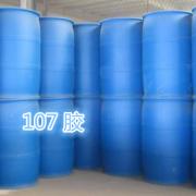 107硅橡胶