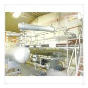 月产200吨107胶生产线