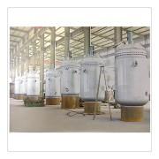 二甲基硅油生产设备