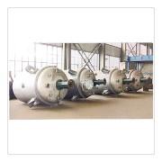 含氢硅油生产设备
