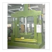 2000L-5000L三缸液压出料机