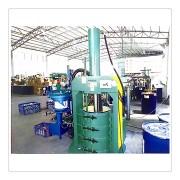 ZGFZ-C液压半自动灌装机