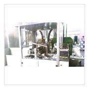 ZGFZ-D液压全自动灌装机