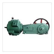 W3往复式真空泵