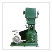 WL-150无油立式真空泵