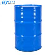 厂家直供各种粘度107胶 高低粘度107羟基硅油 硅胶