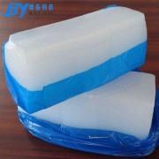 厂家直销 硅胶硅橡胶 硅橡胶混炼胶 硅胶混炼胶 沉淀硅胶