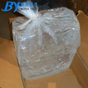 高温硫化硅橡胶 110甲基乙烯基硅橡胶 生胶