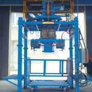 吨包装系统