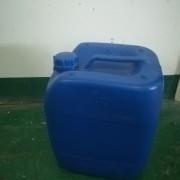 处理硅烷偶联剂库存