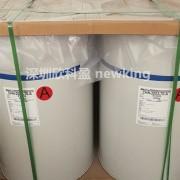 信越硅胶无需二次加硫硅胶CHN-2003系列