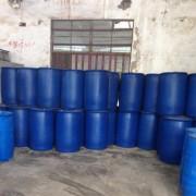 厂家直销供应 长链烷基硅油 南昌水性脱模剂