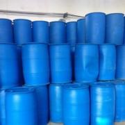 厂家供应优质高含氢硅油,南昌硅油柔软剂纺织柔软剂