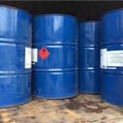 厂家直销六甲基二硅氧烷,MM封头剂150kg/桶