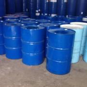 水溶性硅油,水性硅油,聚醚改性硅油 聚醚硅油 改性硅油