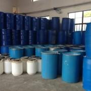 50CS甲基硅油,江西海越有机硅有限公司厂家直供