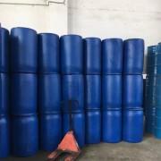 10CS甲基硅油,江西海越厂家直供 南昌柔软剂