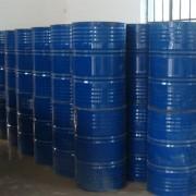 5CS甲基硅油,江西海越厂家直供 纺织柔软剂