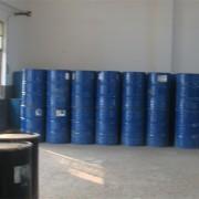 厂家直销高分子,高粘度甲基硅油,12500CS甲基硅油