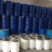 低含氢硅油 厂家直销 南昌硅油柔软剂