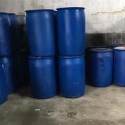 专业生产--低含氢硅油 厂家直销消泡剂200kg/桶