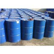 二甲基硅油5cs-80000cs