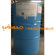 信越硅油1000cs