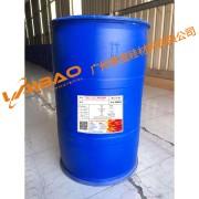 T-31 甲基三丁、四丁酮肟基硅烷混合物