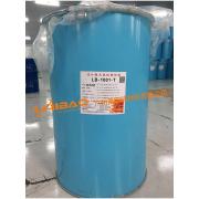 LB-1001 超大鱼缸酸性胶