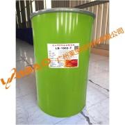 LB-1002 100%全硅酸性胶