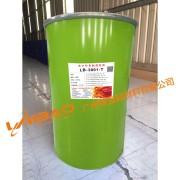 LB-3001 防霉酮肟型胶