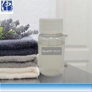 【纺织整理】PG1212低黄变氨基硅油纺织柔软整理剂
