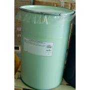 液态胶RBL2004系列(20度-70度)
