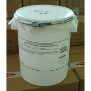 液态胶RBL9200系列(20度-75度)