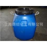 导热硅脂有机硅树脂